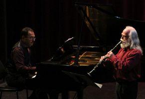 Concert1_Hornsby-Allen