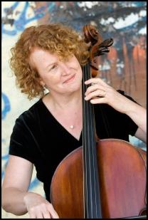 Sonja Adams.JPG