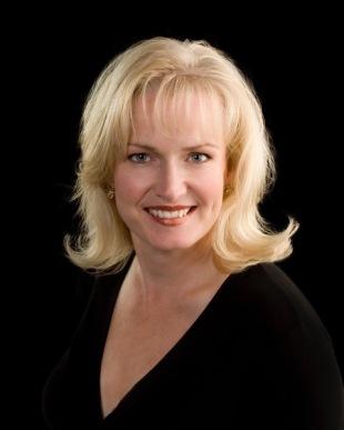 Sally Dibblee