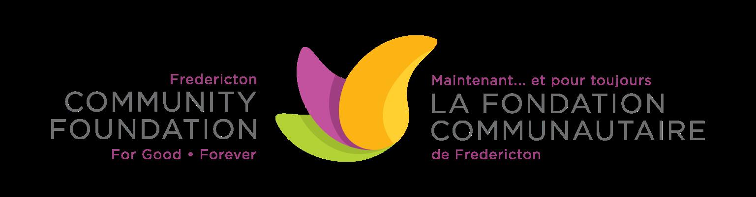 FCF_Logo_Colour_Bilingual