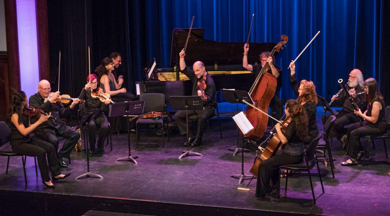 SMF2018_concert4_ensemble-finale